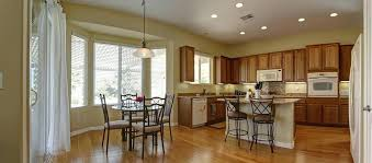 kitchen cabinets los angeles used kitchen cabinets for craigslist los angeles
