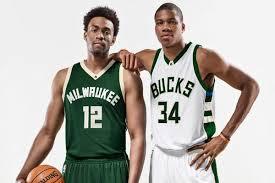 Milwaukee Bucks Images?q=tbn:ANd9GcR3uVI25QAlo0tLHKZ2xhHf_dBsMUiVtYIiKojDdhLtvdzH2gBCeA