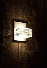 modern wall lights for bedroom modest on inside 25 s living in small spaces full