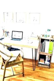 home office storage solutions small home. Office Storage Solutions For Small Spaces Home Ideas G