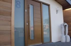 Exterior Fiberglass Door Companies • Exterior Doors Ideas