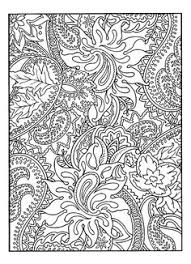Small Picture To print this free coloring page coloring adult zen anti stress