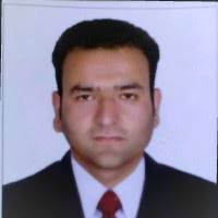ASIF MALIK - New Delhi, Delhi, India | Professional Profile | LinkedIn