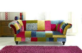 modern funky furniture. Funky Furniture Uk Sale Inspiration About Sofas Colorful Modern Home Inside For