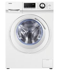 haier stackable washer and dryer. front loading washer haier stackable and dryer
