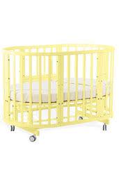 Купить детские кроватки от 3289 руб. в интернет магазине ...