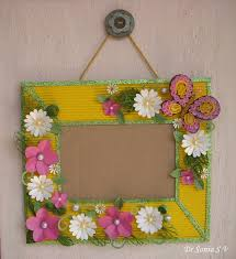 Small Picture Handmade Home Decorating Ideas xtreme wheelzcom