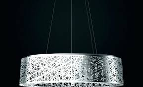 outdoor led chandelier outdoor led chandelier large size of exterior led chandeliers design outdoor flameless candle