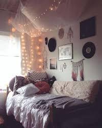 cool dorm lighting. Beautiful Lighting Dorm Room Lights Light Up The Cool Lighting In S