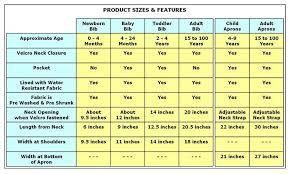 4t Size Chart Carters Gymboree Shoe Size Chart Inches Bedowntowndaytona Com