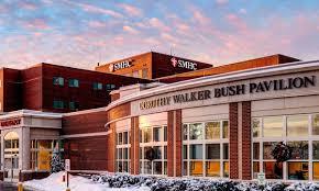 Southern Maine Health Care Biddeford Me