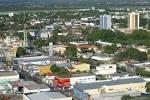 imagem de Várzea Grande Mato Grosso n-6