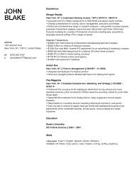 Resume Builder Enchanting Resume Builder Make A Resume Velvet Jobs