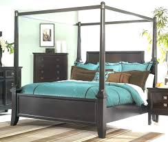 canopy beds for sale full frames bed28