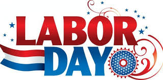 Labor Day Hours | Habitat for Humanity Prince William County