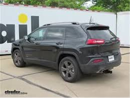 trailer wiring harness installation 2016 jeep cherokee toyota tacoma trailer hitch wiring jeep cherokee trailer hitch wiring
