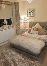 cozy apartment decor apartment decor