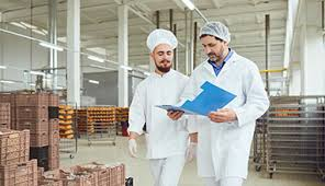Education And Training Required To Become A Food Technologist