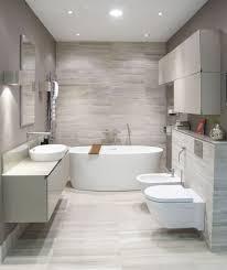 bathroom designs ideas. Interior Delectable Top Masterhrooms Design Ideas Forhroom Designs Halfh Pictures Nz Bath Bathroom