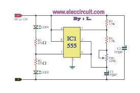 led flasher relay wiring diagram wiring diagram and schematic design wiring a 4 pin flasher relay diagram