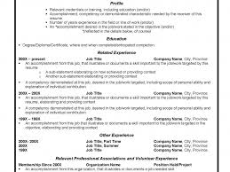 Homey How To Write A Killer Resume Inspiring Charming 3 Writing