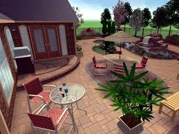 Small Picture Free garden planner and consultant for 3D design person Interior