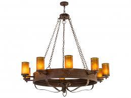 fantastic interior lighting by meyda lighting ideas
