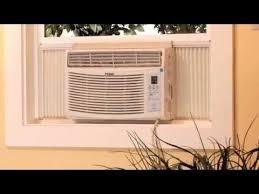 haier portable air conditioner manual. learn how to install a haier air conditioner into double hung window. - youtube portable manual