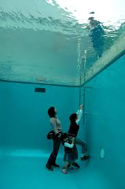 really cool swimming pools. By Purple Cloud Pool?   Really Cool Swimming Pools S