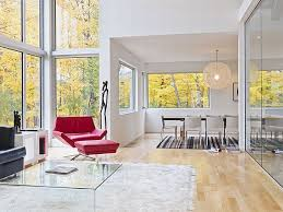 natural lighting in homes. Builders Can Design Homes To Take Advantage Of Sunlight For Lighting And Heating. Natural In E