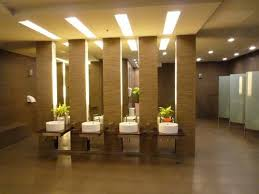 Small Picture 175 best images about TOiIET on Pinterest Toilets Toilet design
