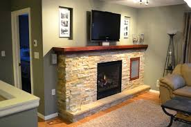 corvus stacked stone electric fireplace diy sirio faux oak flame uniflame stacked stone electric fireplace diy corvus