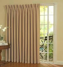 panel curtains for sliding glass doors surprising sliding door panel curtains photos concept surprising sliding door