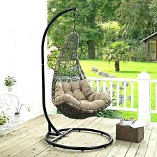 replacement cushions for patio swing canada 3 person