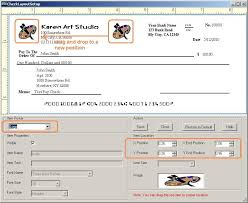 Easy to Use Check Writing and Printing Software  Free Offer Available  iTunes   Apple