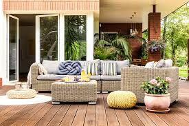 Your <b>DIY</b> Guide to a Backyard Makeover on a Budget