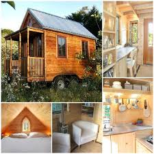 tiny house companies. Tiny House On Wheels Companies - 71 Best Houses Images I