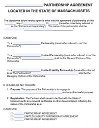 Basic Agreement Basic Agreement Resume Template Sample 17