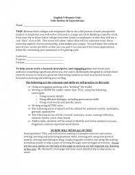 cover letter memoir essays examples memoir paper examples memoir  cover letter autobiography outline template example memoir essay resume ideas essays examples sample personalmemoir essays examples