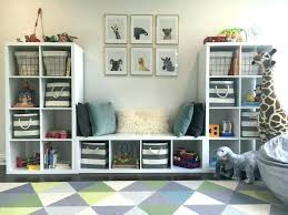 childrens storage furniture playrooms. Playroom Furniture Best Ideas On Storage Kids . Childrens Playrooms M