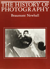 history of photography essay photography essays amp images the history of photography from to the present beaumont the history of photography from to the