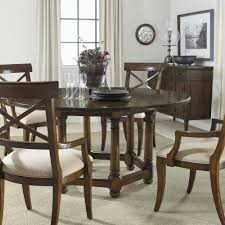 dark wood round dining table set dining room dark wood dining table