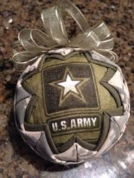 Grenade Complaint Department Desk Ornament (www.TempeTrophy.com) | Random  and Fun | Pinterest | D, Grenades and As