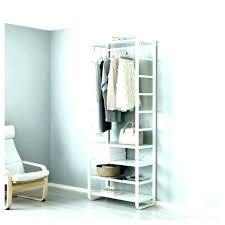ikea closet shelves closet organizer ideas small closet walk in closet ideas closet ideas closet storage ikea closet shelves