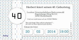 45 Best Auflistung Von Sprüche Zur Geburt 2 Kind Tellerdrehernet