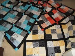 20 best quilt: sudoku images on Pinterest | Easy quilts, Quilt ... & Sudoku Quilts Adamdwight.com