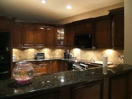 counter kitchen lighting. Kitchen Counter Lights Cabinet Lighting Options Under .