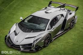 2018 lamborghini veneno interior. perfect veneno and 2018 lamborghini veneno interior