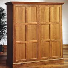 home office armoire. Wonderful Office Hand Made Cherry Home Office Armoire In Scarsdale Ny By Frederick William  Signature Furniture U0026 Interiors  CustomMadecom With