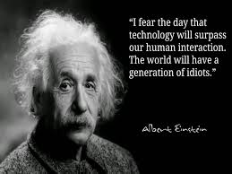Best Quotes On Technology